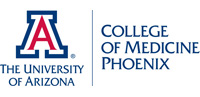 Arizona College of Medicine – Phoenix