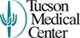 Tuscon Medical Center